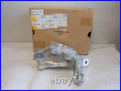 2011 2012 2013 2014 2015 Bmw 528 Knuckle Right Rear Wheel Carrier F10 6793770