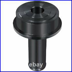 6695 Axle Shaft Seal Installer Wheel Knuckle Vacuum Oil Seal for 1998-2004 Ford