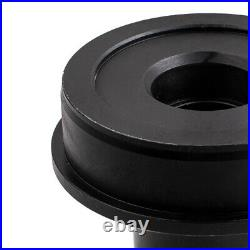 Axle Shaft Oil Seal Installer Wheel Knuckle Vacuum Fit Ford F-250/350 2005-Newer
