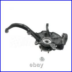 Front Right Steering Knuckle wheel bearing Fits Ford Fusion Lincoln Mercury