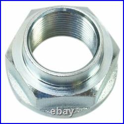 Front Wheel Bearing & Hub Assembly with Knuckle LH for Honda Pilot New