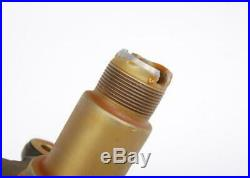 New Genuine BMW King Pin Left 31211096429