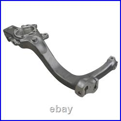 Steering Knuckle Front Right 8E0407254 For Audi A4 8E B6 00-04, 8E 8H B7 04-08