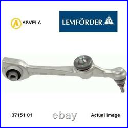 Track Control Arm For Mercedes Benz S Class W221 M 157 980 Om 642 862 Lemforder